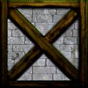 Texture-2001 st krst01 1.png