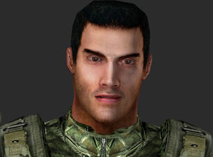 Soldier old 3 face 2.jpg