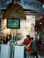 Yava Cossacks E3 2002.jpg