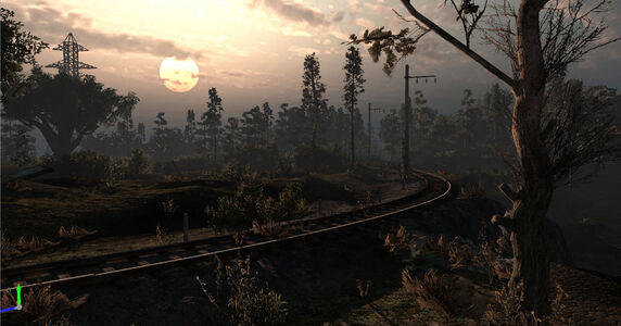Screenshot S2 old Young Communard railway.jpg