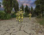 XR 3DA 2011-02-28 16-16-57-39.jpg