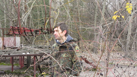 Yava in Pripyat 2012.jpg