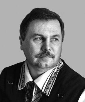 Zavolokin Sergiy.jpg