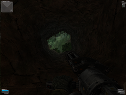 B1098(2) Cave.png