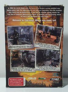 Photo SoC DVD-box Australia box back.jpg