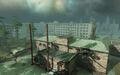 (pripyat) xr cop screen 040 1680w.jpg