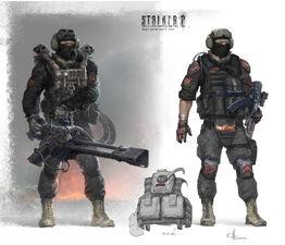 Art S2 old character Duty 5.jpg
