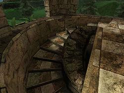 Oblivion lost 13.jpg