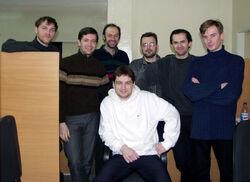 Some GSC 2003.jpg