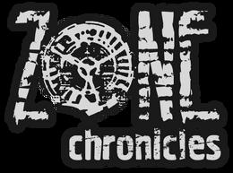 Zonechrone-logo-mdl-rast.png