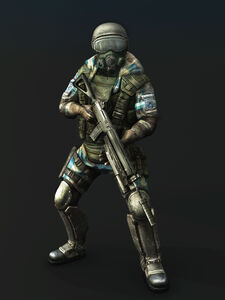 Old CS veteran render.jpg