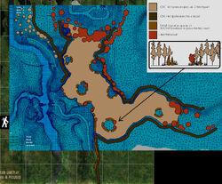 Trees map.jpg