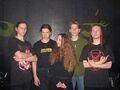 FireLake Dec 2002.jpg