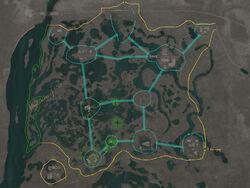 Marsh Gameplay Zone.jpg
