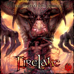 FireLake The Temptation Journey.jpg