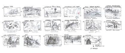 Intro storyboard.jpg