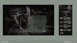 KOD CoP Settings Upgrade.jpg