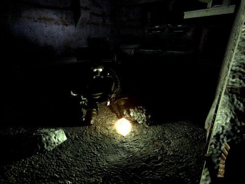 L12u stalker-screenshots-20070302-070745030.jpg