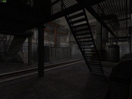 L1 escape part recompile 08.jpg