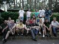 Vostok Games party Sep 2012.jpg