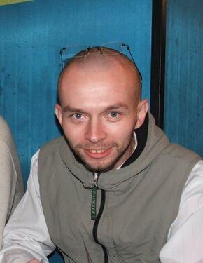 Andrey Yaromenok.jpg