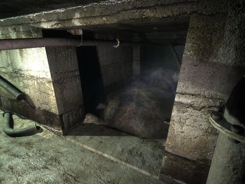 Zone sarkofag.jpg