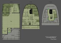Skadovsk plane.jpg