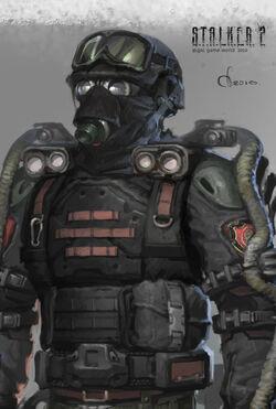 Art S2 old character Duty 4.jpg