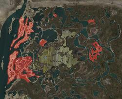Unfinished zones.jpg