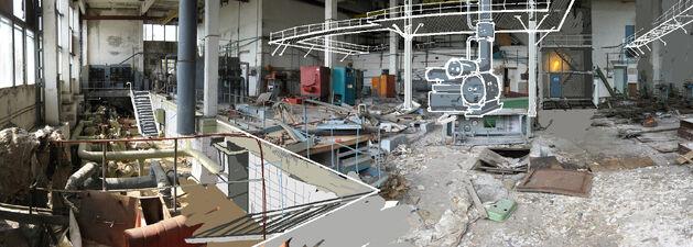 Chemical workshop.jpg