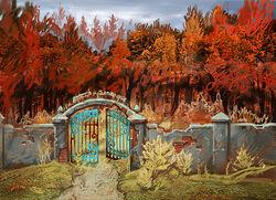 Red Forest Gates.jpg