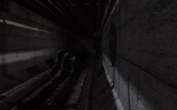 Jupiter underground tonel.png