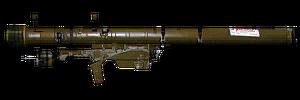 PZRK Strela-2 icon.png