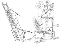 Drawbridge Construction.jpg