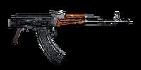 AKMS-MF1 icon 2.png