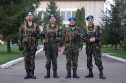 GSC airsoft team.jpeg