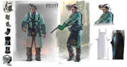 Art S2 old character scientist 2.jpg