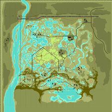 Marsh map Leipzig.jpg