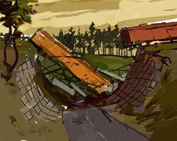 PSP art.jpg