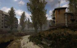 (limansk) screen042.jpg