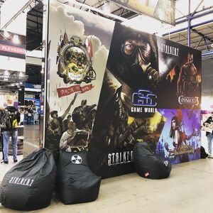Photo Games Gathering 2019 stand front 1.jpg