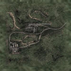 Map agroprom shoc.jpg