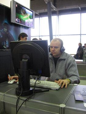 IN Igromir 2006.jpg