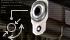 Icon CS upgrade weapon calibre 9x19.png