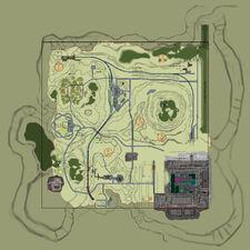 Jupiter map 8.jpg