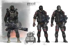 Art S2 old character Duty 6.jpg