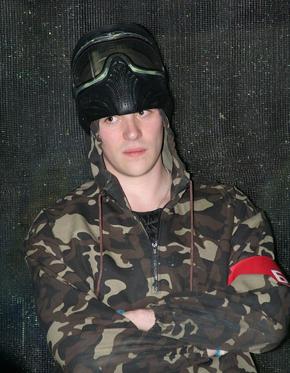 Kirill Koval.png