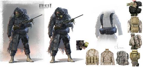 Art S2 old character mercenary 2.jpg