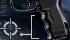 Icon CS upgrade weapon anatomical grip.png