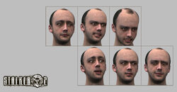 Illustration S2 old character face animation.jpg